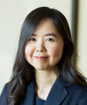 Mary W. Chang